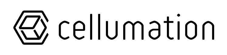 cellumation GmbH