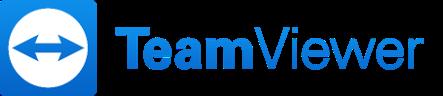 TeamViewerGermany GmbH