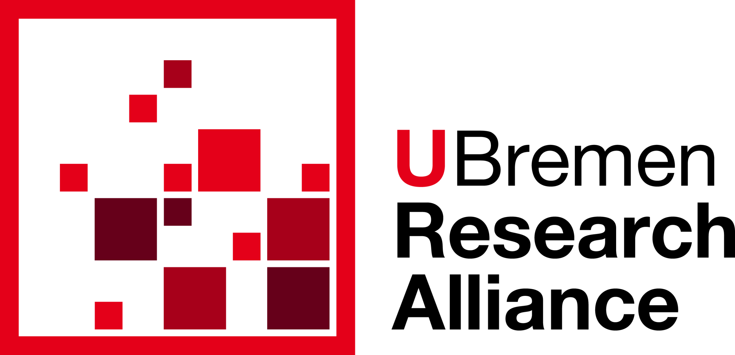 U Bremen Research Alliance