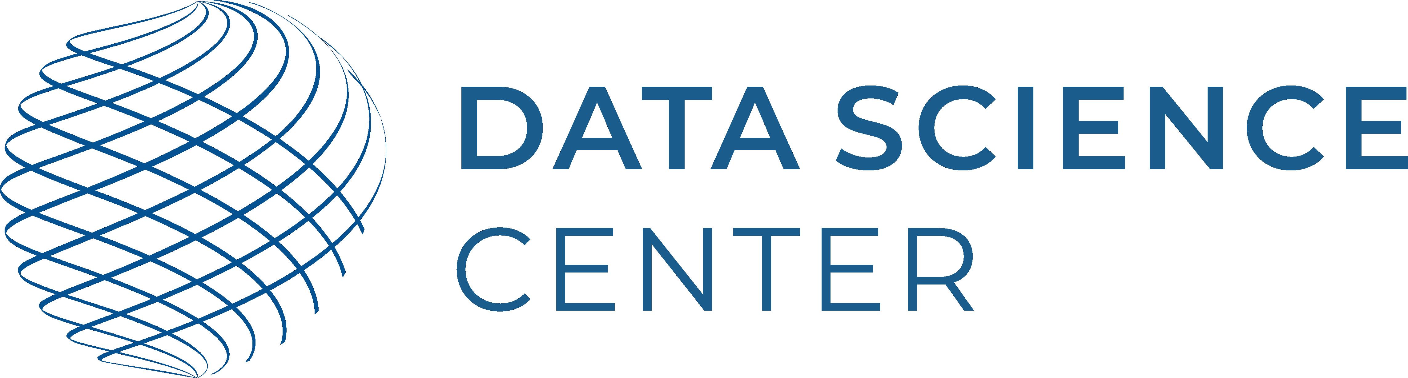 Data Science Center der Universität Bremen