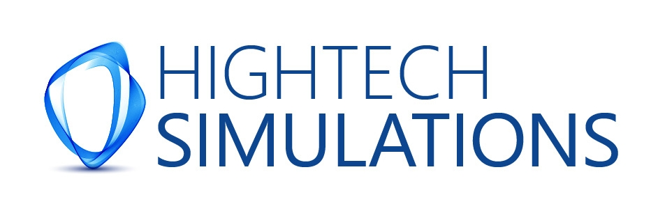 Hightech Simulations GmbH